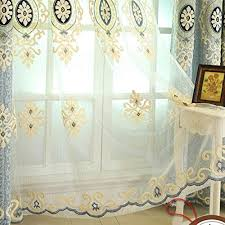 gardinen vorhänge und andere wohntextilien adaada