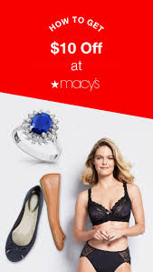 Macy's Coupon! Extra $10 Off $25+ Sale & Clearance | Macy's Coupon ... 20 Off 50 Macys Coupon Coupon Macys Weekend Shopping Promo Codes Impact Cversion Heres How To Manage It Sessioncam Friends And Family Code Opening A Bank Account Online With Chase 10 Best Online Coupons Aug 2019 Honey Deals At Noon 30 Off Aug2019 Top Brands Discount Coupons Affordable Shopping With Download Mobile App Printable 2018 Pizza Hut Factoria August 2013 Free Shipping Code For Macyscom Antasia Get The Automatically Applied Checkout Le Chic