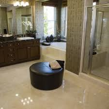 Bathtub Refinishing Dallas Fort Worth by Bathroom U0026 Tile Refinishing Dallas Mesquite Tx Greater Dfw