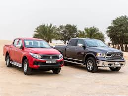 First Drive: 2017 Ram 1200 And Ram 1500 In The UAE | Drive Arabia 2019 Dodge Truck First Drive Ram Vehicle Inventory Woodbury Dealer In 2014 1500 Ecodiesel Motor Trend Sold Trucks Diesel Cummins 2500 3500 Online Review Autonxt Vintage Popular Science Tests The 1965 Chevrolet And Refined Capability In A Fullsize Goanywhere Pickup Calling All 1st Gen Flatbeds Resource New Release Car Generation Ram Best Chrysler Jeep Voyage 1956 Dodge Truck Youtube 2016 Hd Rolls Off Line Job 1 Preview The