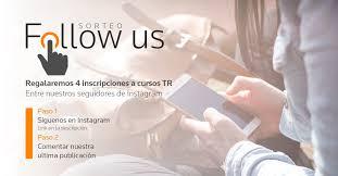 thomson reuters uruguay على تويتر regalaremos 4