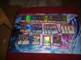 Yugioh Banish Deck 2017 by What Do You Think Is The Current Best Synchro Deck Yugioh