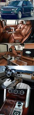 Cool Truck Images - The Most Expensive SUV Today. Holland And ... Schnitzi Introduces Us To The Expensive Schnitzel Midtown Lunch The Best Trucks Of 2018 Pictures Specs And More Digital Trends Should I Convert 1986 F250 Stock Bed Wood Flatbed Ford Truck 10 Most Production Pickup Plushest And Coliest Luxury For Torrance Acura 45 Used Cars Suvs In By Why Are So Auto Express Raptor Gets More Fordtruckscom Five Tough For Hunting Season Autonation Drive Automotive Blog Heres Exactly What It Cost To Buy Repair An Old Toyota Exotic Trucks News Highquality Images Sport Exotic