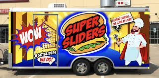 Super Sliders - Fort Worth - Fort Worth, TX Food Trucks - Roaming Hunger The Great Fort Worth Food Truck Race Lost In Drawers Bite My Biscuit On A Roll Little Elm Hs Debuts Dallas News Newslocker 7 Brandnew Austin Food Trucks You Must Try This Summer Culturemap Rogue Habits Documenting The Curious And Creativethe Art Behind 5 Dallas Fort Worth Wedding Reception Ideas To Book An Ice Cream Truck Zombie Hold Brains Vegan Meal Adventures Park Vodka Pancakes Taco Trail Page 2 Moms Blogs Guide To Parks Locals
