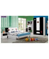 chambre enfants complete chambre enfant