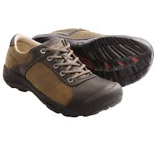 Keen Shoes Sierra Trading Post - October 2018 Coupons Mens Targhee Vent Mid Keen Footwear Smoke Day Coupon Code Mizuno Wave Mens Voeyball Shoes A3bd6 792db Sale New Balance 990 C2ea1 10692 Naturalizer North Face Moosejaw Rogan Shoes For Men Online Shopping Cheap Adidas Wrestling D5569 599d2 Top Free Gift 101 Off Wish Promo Code July 2019 The Hitop Onnit Ugg Anila Watches Mgcgascom Ruced 928 Walking 6de4b Fe64f