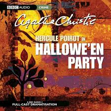 Full Cast Of Halloween 6 by Hallowe U0027en Party Bbc Audio Crime Amazon De Agatha Christie