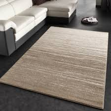 teppich wohnzimmer teppich beige