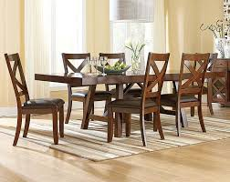 astounding ideas american freight dining room sets discount pub