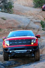 17 Best Ford Images On Pinterest | Ford Trucks, F150 Truck And ... Craigslist Hemet Ca Auto Parts Aktif Elektronik Vehicle Scams Google Wallet Ebay Motors Amazon Payments Ebillme 2017 Ram 1500 Sublime Sport Limited Edition Launched Kelley Blue Book Mohave Cars And Trucks By Owners Dodge Just A Car Guy 42714 5414 Craigslist Best 24 Hours Of Lemons Season 11 Winners Stacey Davids Gearz Phoenix Arizona Owner Image This Amazing Indoor Jeep Junkyard Is My Heaven On Earth