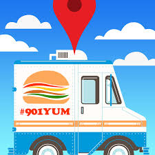 Find My Food Truck App - Home | Facebook Konner Ottaway Chilihut Food Truck App Branding Protype Wsitebelindahjonescom Akhilesh Dakinedi Truckjoy Truckit Concept Makereign Projects Discovery Dribbble 10step Plan For How To Start A Mobile Business Hbp Challenge Angellist Hanya Moharram Dragon Bites A Drexel Launching Today Where The Trucks At Helps Ios Users Locate Happy Sunshine Zara Leventhal Truckspotting Solution Tracker And Locator Youtube