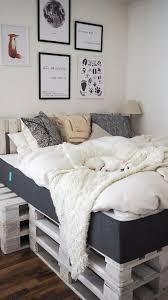 inspiration mein neues schlafzimmer hellopippa