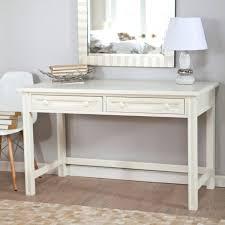 makeup desk with lights uk furniture wonderful table for bedroom
