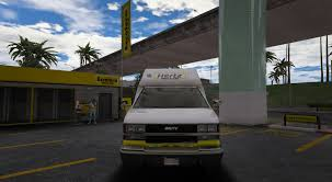 Hertz Bruth Airport Shuttle Bus - GTA5-Mods.com Interesting Trivia On Hertz Rental C6 Page 4 Cvetteforum Renting A Car In Sydney Australia Adrian Video Image Rental Truck Ottawa Dinky 407 Ford Transit Van Truck Roland Ward Young Motors Rentals Fort Mcmurray 15 U Haul Review Box Rent Pods How To Youtube Hertzs Shares Tumble 23 After Profit Misses Estimates Bloomberg Sundry Items For Hire Autorent Safety Traing Best Resource Asheville Brisbane Why Are Californians Fleeing The Bay Area Droves