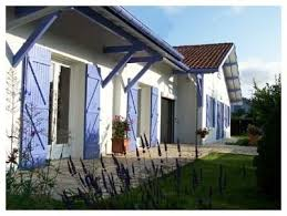 chambres d hotes mimizan gites chambres d hotes mimizan les jardins de mimizan