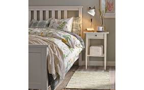 Brusali Bed Frame by 15 Brusali Bed Frame Ikea Aspelund Brown Queen Bed Frame