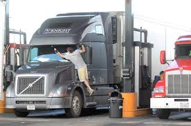 100 Worst Trucking Companies To Work For Survey California The Worst For Trucking Industry News