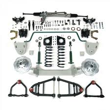 100 Air Bag Kits For Trucks For Chevy Beautiful Installation Of Firestone