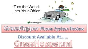 Grasshopper Phone System Reviews - Does Grasshopper Make The Cut ... Spoke Fieldtrip Grasshopper Review 2017 A Great Choice Of Business Phone Number Line2 Demo Youtube Cheapest Service You Can Take With Anywhere Run Your On A Cell Small Systems Mightycall Vs Comparison Best Reviews Vs Vonage Which Is Better For Why Is The Alternative To By Voip Experts Users Nw England Giant Grasshoppers Tropidacris Collaris Reptile Forums The Biggest Benefits Of Having Vintage Wiring Diagrams Whirlpool Insect Pest Hopper Png Image Pictures Picpng