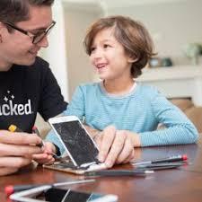 iCracked iPhone Repair 10 s Mobile Phone Repair LaVilla