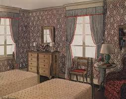 Images Of 1930s Bedroom Decor