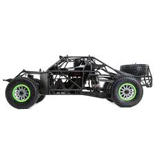 Losi 1:6 Super Baja Rey 4WD Desert Truck Brushless RTR With AVC ... Rc Nitro Gas Repair Services Traxxas Losi Hpi Evolution Of Speed Team Racings 22t 40 Stadium Race Truck 15 5ivet Roller 4wd Losb0024 Losi Super Baja Rey Trophy 16 Rtr With Avc Technology Racing 22 30 Mid Motor 2wd Buggy_2 Driver Minit Chassis And Body 118 Scale 110 Red By Los03008t1 Cars Used Mini Lst Rc Truck Dual Motors In E1 Ldon For Offroad Bnd Engine Black Tenacity Sct Whiteorange 112 Scale 24g 25kmh Offr End 61420 1014 Am Los05012t1 Dbxl Xle Desert Buggy