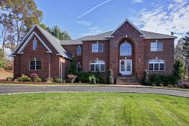 Standard Tile Rt 1 Edison Nj by 8 Open Houses This Sunday 1 22 From 1 4 Watchung Nj Patch