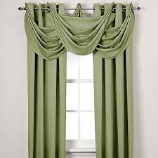 living room curtains with valance luxury home design ideas