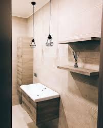 badezimmer für ihr zuhause bestellen tel 4917687910709