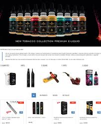 Click To Get EPuffer Coupons & Voucher Codes & Save 50% Off ... Provape Ecf Deduction Code Dj Music Mixer Coupon For 30 Discount Nov 2016 Video 50 Off Guzel Coupons Promo Discount Codes Wethriftcom How Thin Affiliate Sites Post Fake Coupons To Earn Ad Warner Bros Studio Tour Ldon Voucher U Coupon Center Bigagnescom Promo Codes November 2019 Art Of Shaving Online Free Code 2k18 Alpine Resorts Giant Vapes Medieval Www Litecigusa Net Discounted Premium Printable Ntb Tires Mm 1