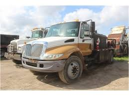 Fuel Trucks / Lube Trucks In Louisiana For Sale ▷ Used Trucks On ... 2008 Sterling Acterra Fuel Lube Truck For Sale 95618 Miles 1993 Intertional 4700 17122 Fuel And Lube Trucks Yenimescaleco 1975 Ford Seely Lake Mt 236789 Trucks Used On Buyllsearch Mack Fuellube Truck For Sale 11843 Freightliner Business Class M2 106 Recently Delivered By Oilmens Tanks 2006 Kenworth T300 Auction Or Lease Erie 2000 Gallon Gallery Southwest Products 1996 Mack Ch613 Truck Item De3603 Sold Ma Buddy Max Ledwell
