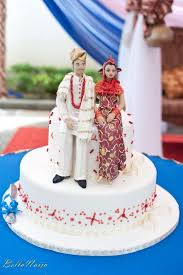 21 Best African Traditional Wedding Cakes Pinterest Regarding Yoruba Traditional Wedding Cake Designs