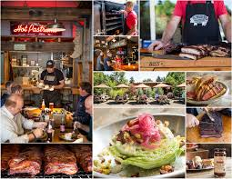The Shed Barbeque Restaurant by Fun Summer Restaurant Project Pine Shed Ribs John Valls