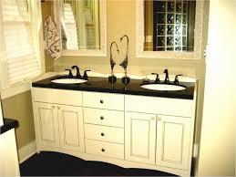 Menards Bathroom Vanity Mirrors by Bathroom Menards Mirrors Glass Top Vanity Small Bathroom Wall