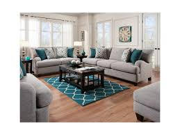 Bernhardt Cantor Sofa Dimensions by Franklin Paradigm Ottoman Miskelly Furniture Ottomans