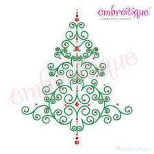 Gymax 4Ft PreLit PVC Christmas Tree Fiber Optical Firework Holiday