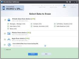 How to Delete Video from iPhone 5s 5c 5 4S 4 3GS Permanently and