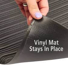 Standing Desk Floor Mat Amazon by Amazon Com Genuine Joe Anti Fatigue Mat Beveled Edge 2 By 3