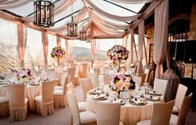 Impressive Wedding Theme Ideas For Summer Decoration Definition