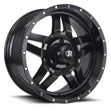 100 Black Truck Rims For Sale OR Offroad Mesa Wheels Mesa On