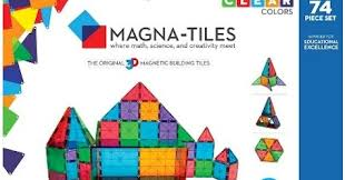 Magna Tiles 100 Piece Target by Daily Cheapskate Target Cyber Monday Deals On Popular Toys Magna