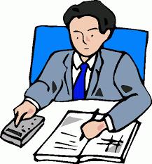 Index Of Nweb Images Uploaded Bulletin