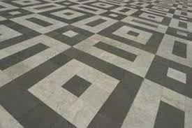 flooring tile over linoleum square tile design tile over