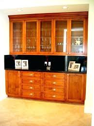 Small Dining Room Cabinets Wall Cabinet Designs Storage Ideas Corner