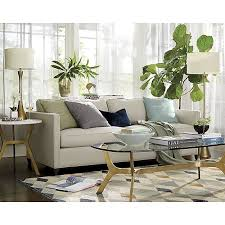 Crate And Barrel Canada Floor Lamps by 542 Best Living Rooms Images On Pinterest Living Rooms Family