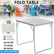 40KG 88LBS Portable Aluminum Alloy Folding Table BBQ Patio Home Party  Garden Camping White The Best Outdoor Fniture For Your Patio Balcony Or China Folding Chairs With Footrest Expressions Rust Beige Web Chaise Lounge Sun Portable Buy At Price In Outsunny Acacia Wood Slounger Chair With Cushion Pad Detail Feedback Questions About 7 Pcs Rattan Wicker Zero Gravity Relaxer Blue Convertible Haing Indoor Hammock Swing Beach Garden Perfect Summer Starts Here Amazoncom Hydt Oversize Fnitureoutdoor Restoration Hdware