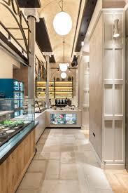 100 Architectural Design Office Workroom2 Alexandra Nikolaou Award Winning Branding