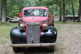 Cool Awesome 1940 Chevrolet Other 1940 Chevy 1.5 Ton Stake Bed ... Columbia Hot Rod Club 1940 Chevy Truck 12 Ton Short Bed Project 1939 41 1946 Chevrolet Pickup 216 Inline Six Nicely Restored Youtube 1ton Ucktractor Cool Classic Ford For Sale On Classiccarscom Network Nostalgia Wheels Gmc Panel Cc1051527 Truck Ratrod My Toys By Ron Bolser Pinterest A S10 Frame Streetroddingcom