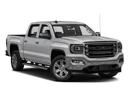 New GMC Sierra 1500 In San Jose | Capitol Buick GMC