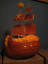 Good Pumpkin Carving Ideas Easy by Best 25 Easy Pumpkin Carving Ideas On Pinterest Pumpkin Carving
